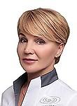 Шумская Ольга Григорьевна