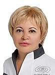 Шумейко Галина Дмитриевна