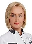 Бугаенко Жанна Николаевна