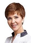 Каленова Наталья Евгеньевна