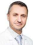 Поплавский Дмитрий Витальевич