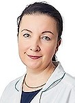 Голубенко Рамиля Ахметовна