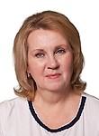 Луненкова Татьяна Геннадьевна