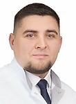 Калашников Антон Викторович
