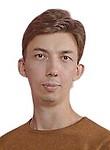 Сипягин Артем Анатольевич