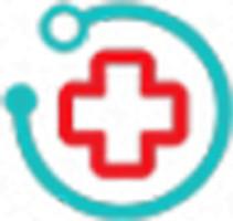 Институт практической медицины
