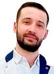 Ламердонов Алим Альбиянович